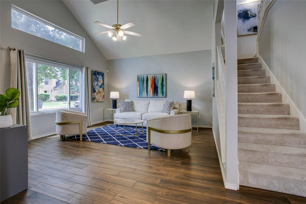 7157 Nicole  Place, Dallas, Texas 75252 - acquisto real estate best new home sales realtor linda miller executor real estate