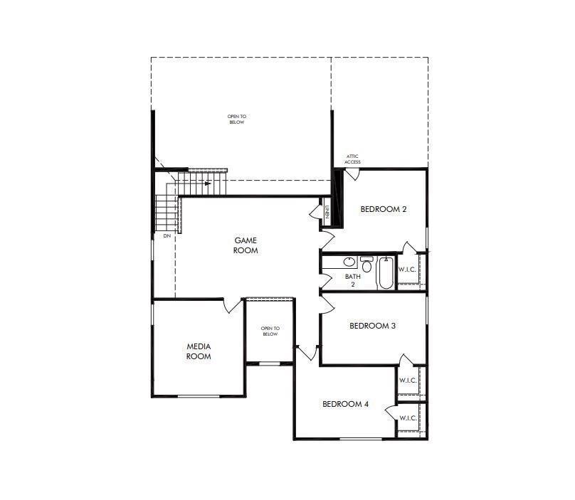 6837 Danridge  Road, Rowlett, Texas 75089 - acquisto real estate best frisco real estate broker in texas for high net worth buyers