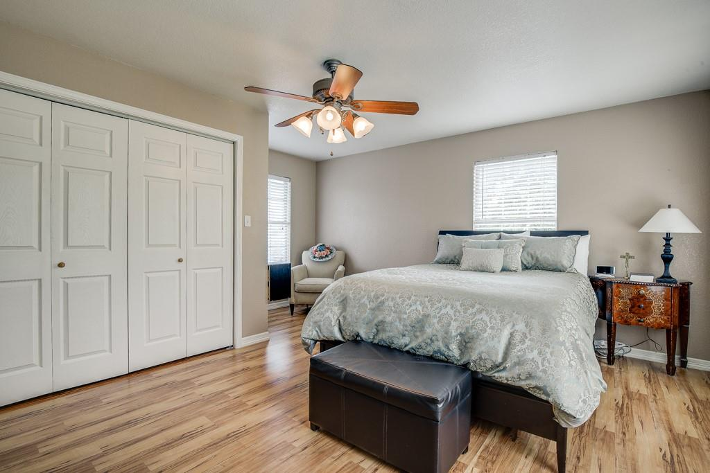 746 Elsberry  Avenue, Dallas, Texas 75217 - acquisto real estate best investor home specialist mike shepherd relocation expert