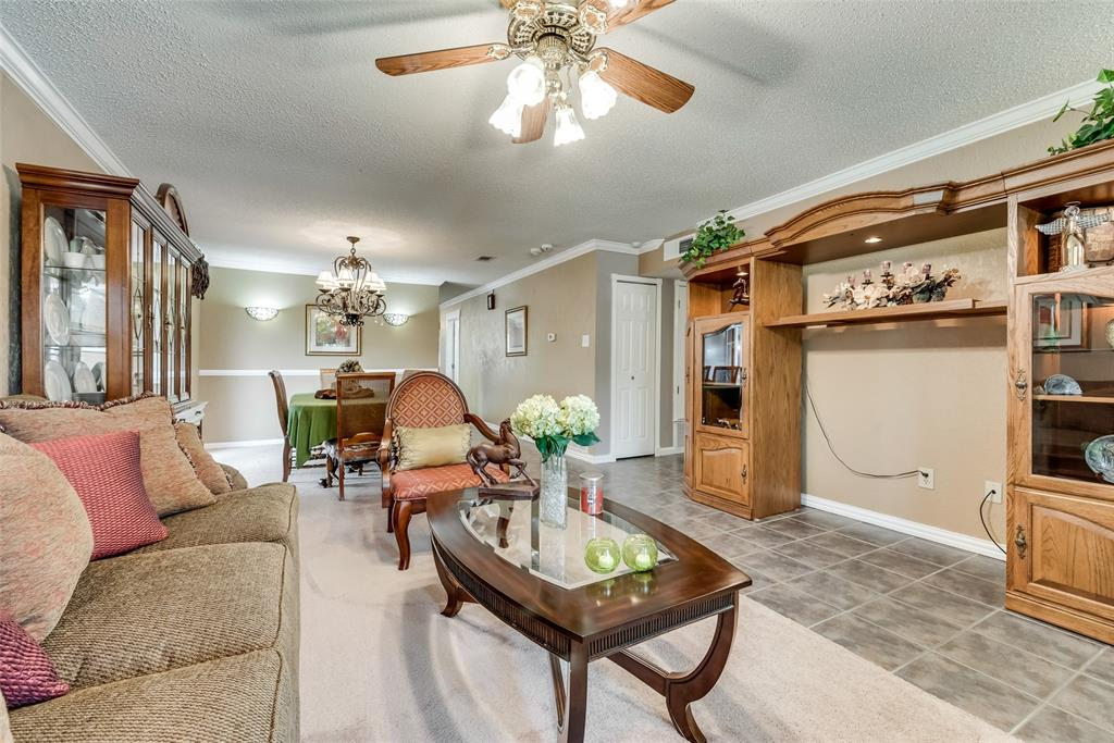 1417 Choctaw  Drive, Mesquite, Texas 75149 - acquisto real estate best flower mound realtor jody daley lake highalands agent of the year