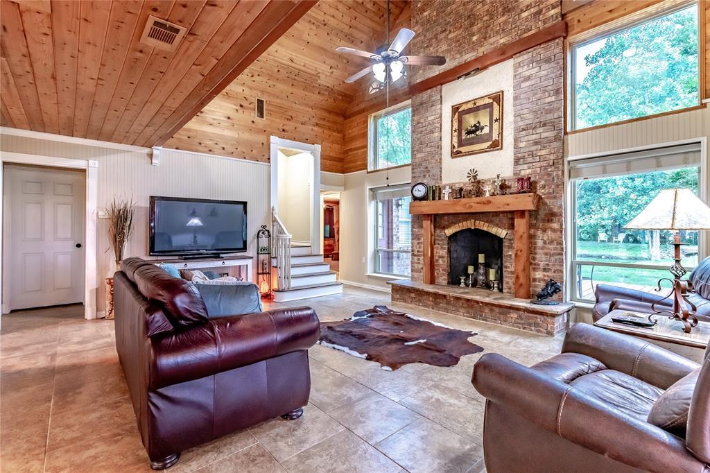 5853 Fm 36  Quinlan, Texas 75474 - acquisto real estate best listing listing agent in texas shana acquisto rich person realtor