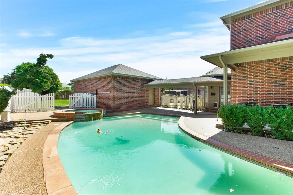 7134 Hunt  Lane, Rockwall, Texas 75087 - acquisto real estate best realtor westlake susan cancemi kind realtor of the year