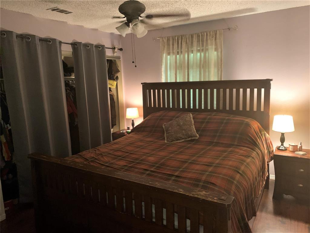 2513 Craig  Lane, Denton, Texas 76209 - acquisto real estate best investor home specialist mike shepherd relocation expert