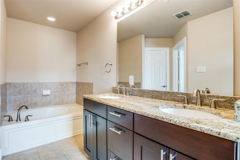 1409 Clarinet  Lane, Plano, Texas 75074 - acquisto real estate best real estate company to work for