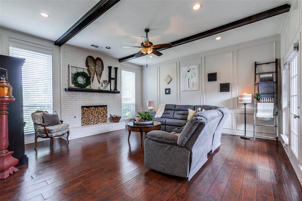 3928 Camino  Drive, Plano, Texas 75074 - acquisto real estate best real estate company in frisco texas real estate showings