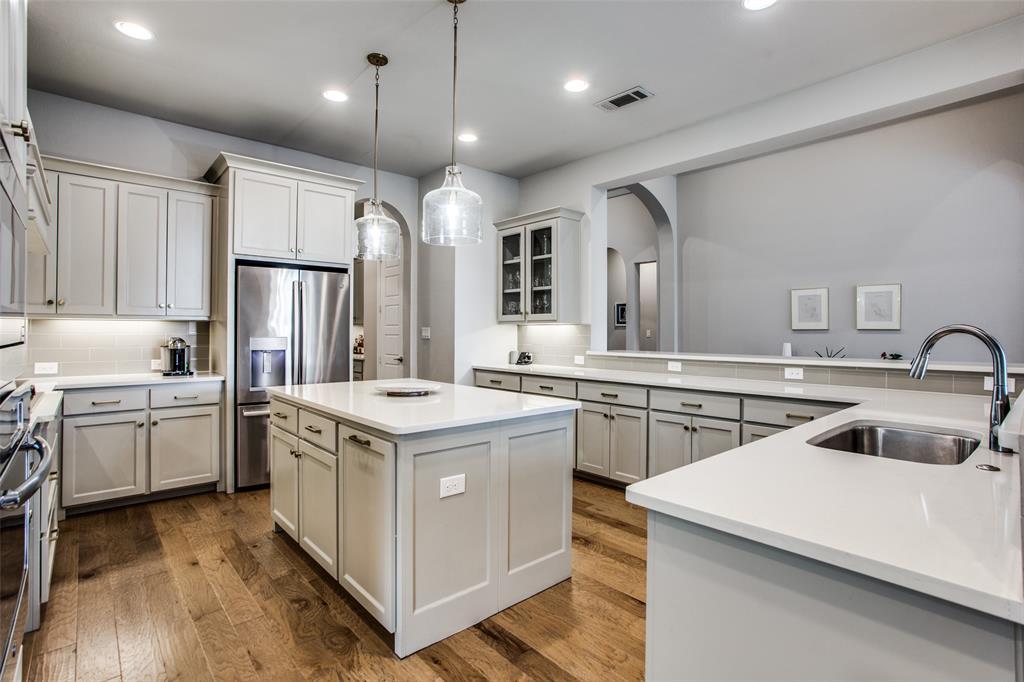 1657 Olive  Avenue, Celina, Texas 75009 - acquisto real estate best new home sales realtor linda miller executor real estate