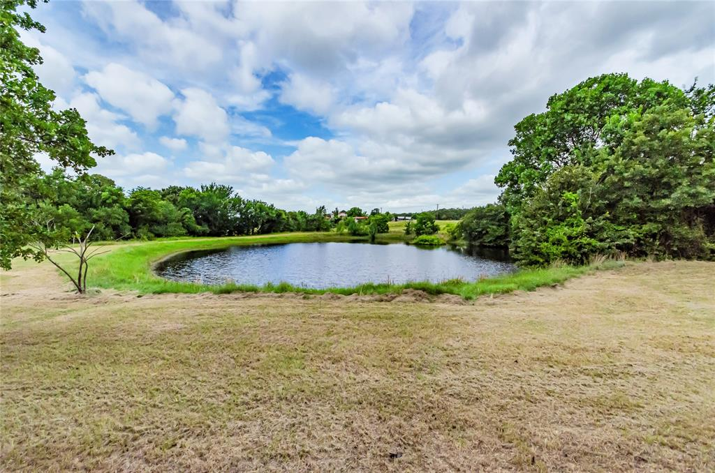 10445 Fm 730  Boyd, Texas 76023 - Acquisto Real Estate best plano realtor mike Shepherd home owners association expert
