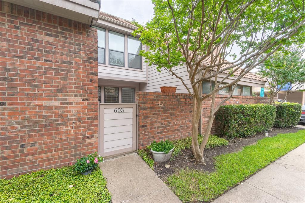 18240 Midway  Road, Dallas, Texas 75287 - Acquisto Real Estate best mckinney realtor hannah ewing stonebridge ranch expert