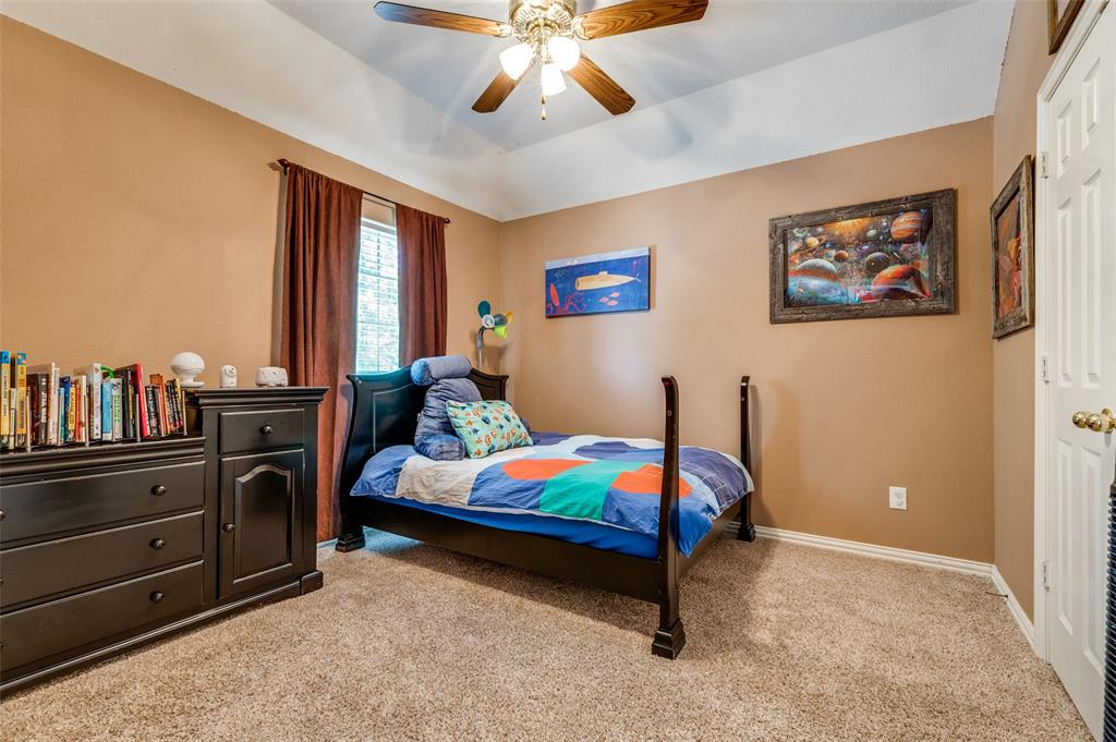 807 Olympic  Drive, Keller, Texas 76248 - acquisto real estate best photos for luxury listings amy gasperini quick sale real estate