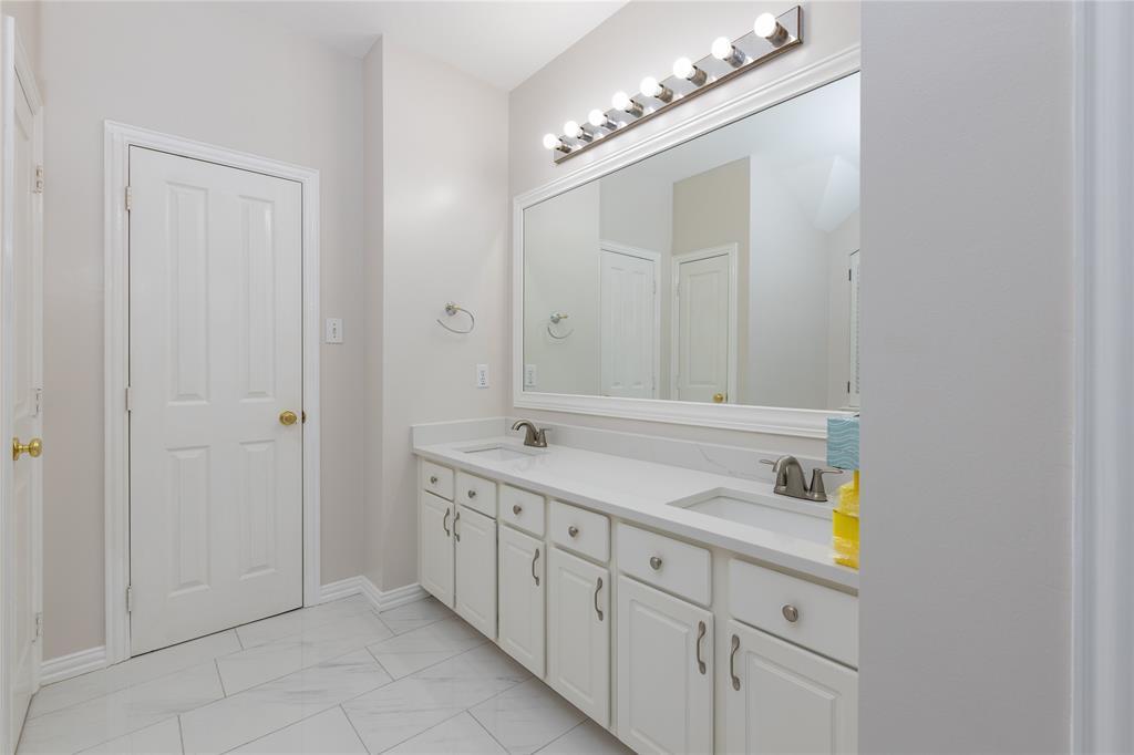 2633 CEDAR VIEW  Drive, Arlington, Texas 76006 - acquisto real estate best negotiating realtor linda miller declutter realtor