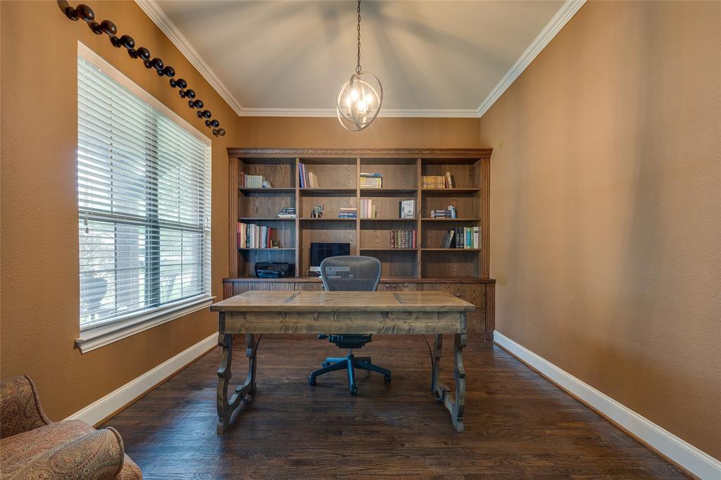 900 Terrace  Drive, Lantana, Texas 76226 - acquisto real estate best prosper realtor susan cancemi windfarms realtor