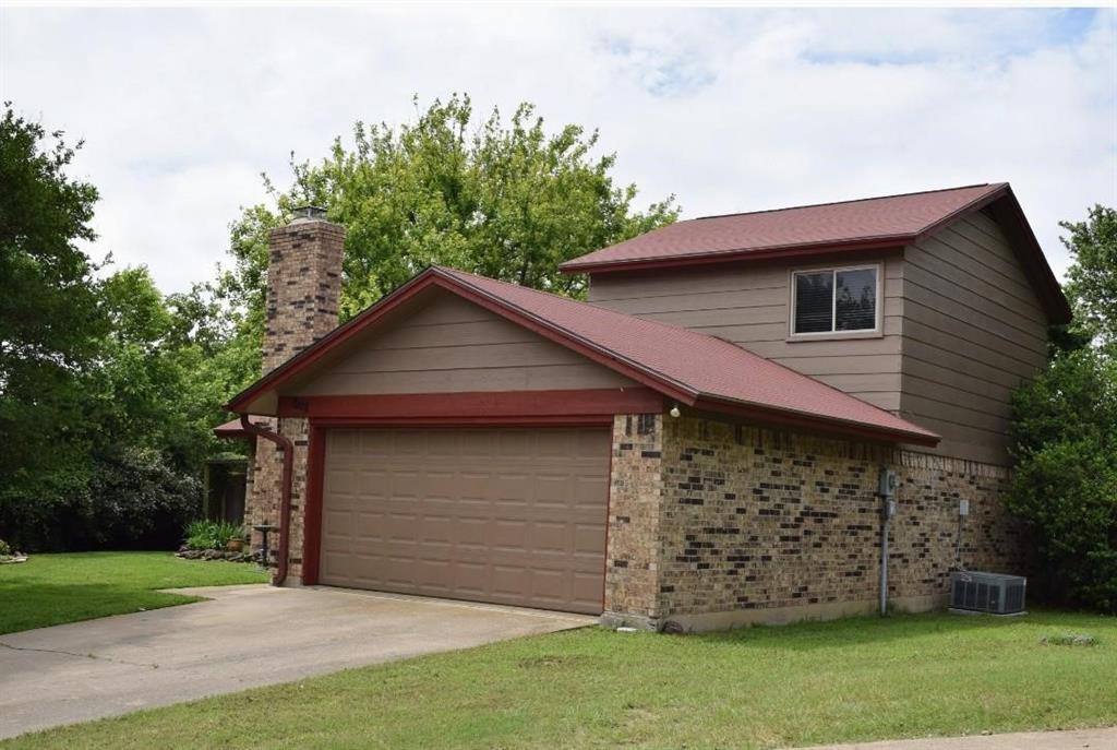 7008 Natchez  Court, Fort Worth, Texas 76133 - Acquisto Real Estate best mckinney realtor hannah ewing stonebridge ranch expert
