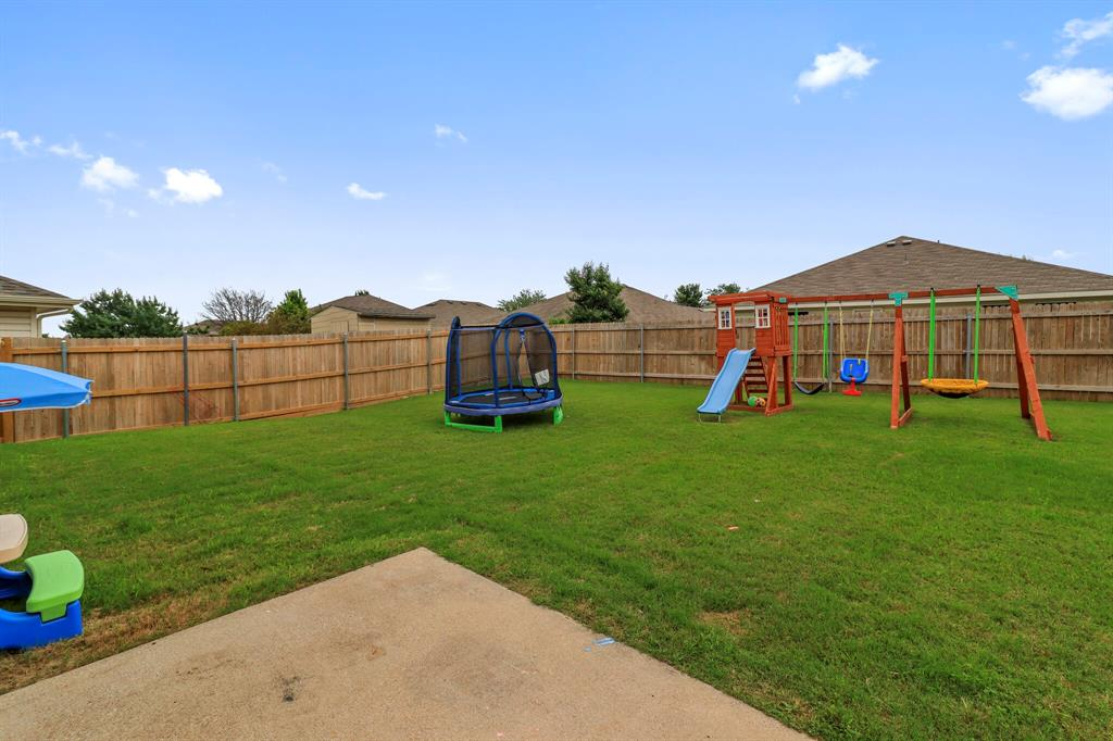 813 Rio Bravo  Drive, Fort Worth, Texas 76052 - acquisto real estate best frisco real estate broker in texas for high net worth buyers