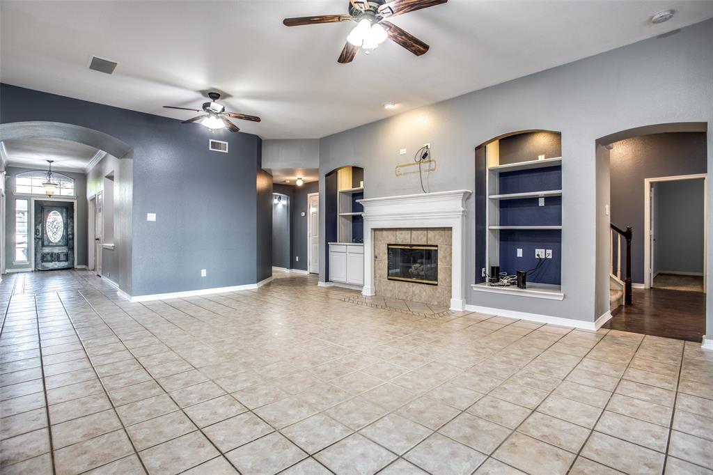 8500 Arbor Creek  Lane, McKinney, Texas 75072 - acquisto real estate best listing listing agent in texas shana acquisto rich person realtor
