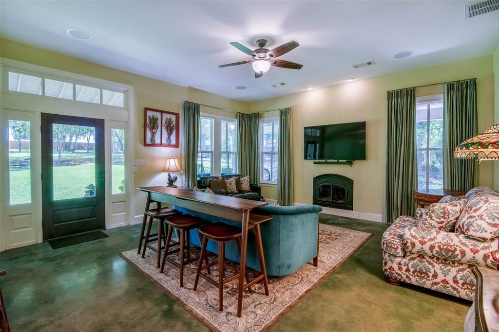 2340 Washington  Street, Sherman, Texas 75092 - acquisto real estate best luxury buyers agent in texas shana acquisto inheritance realtor