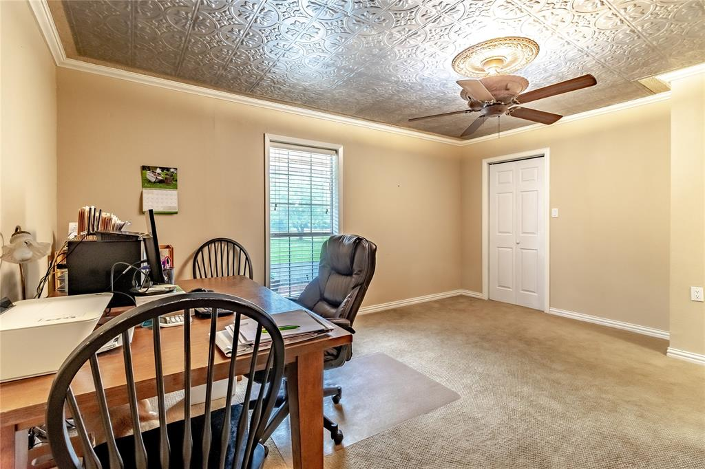 5853 Fm 36  Quinlan, Texas 75474 - acquisto real estate best listing photos hannah ewing mckinney real estate expert