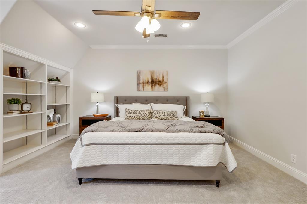 5803 Lewis  Street, Dallas, Texas 75206 - acquisto real estate best designer and realtor hannah ewing kind realtor
