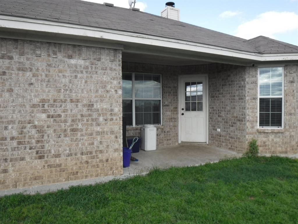 283 Prairie View  Drive, Decatur, Texas 76234 - acquisto real estate best real estate company to work for