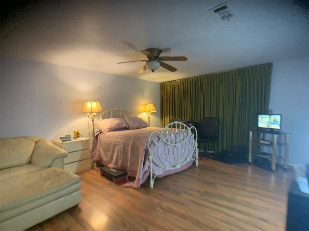 4203 Cinnabar  Drive, Dallas, Texas 75227 - acquisto real estate best designer and realtor hannah ewing kind realtor