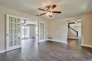 2117 Summit  Drive, McKinney, Texas 75071 - acquisto real estate best flower mound realtor jody daley lake highalands agent of the year