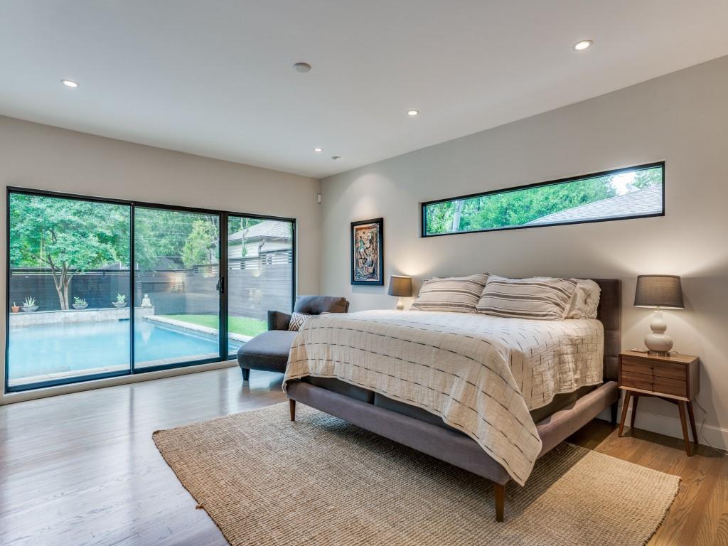 6935 Northaven  Road, Dallas, Texas 75230 - acquisto real estate best listing listing agent in texas shana acquisto rich person realtor