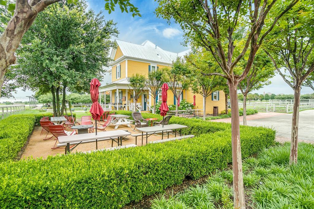 817 Dove  Cove, Argyle, Texas 76226 - acquisto real estate best real estate follow up system katy mcgillen