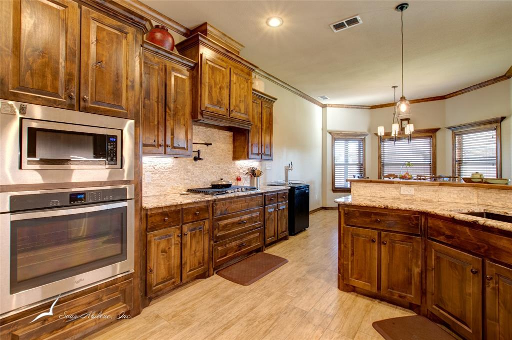 3834 Nobles Ranch  Road, Abilene, Texas 79606 - acquisto real estate best photos for luxury listings amy gasperini quick sale real estate