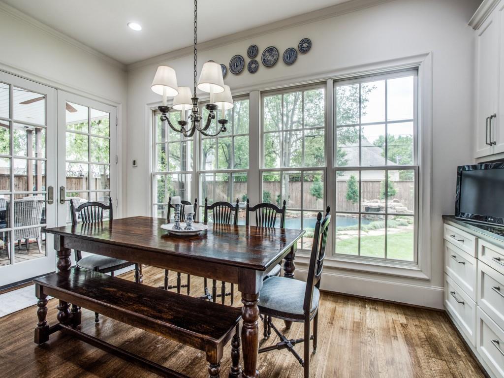 2909 Hanover  Street, University Park, Texas 75225 - acquisto real estate best luxury buyers agent in texas shana acquisto inheritance realtor