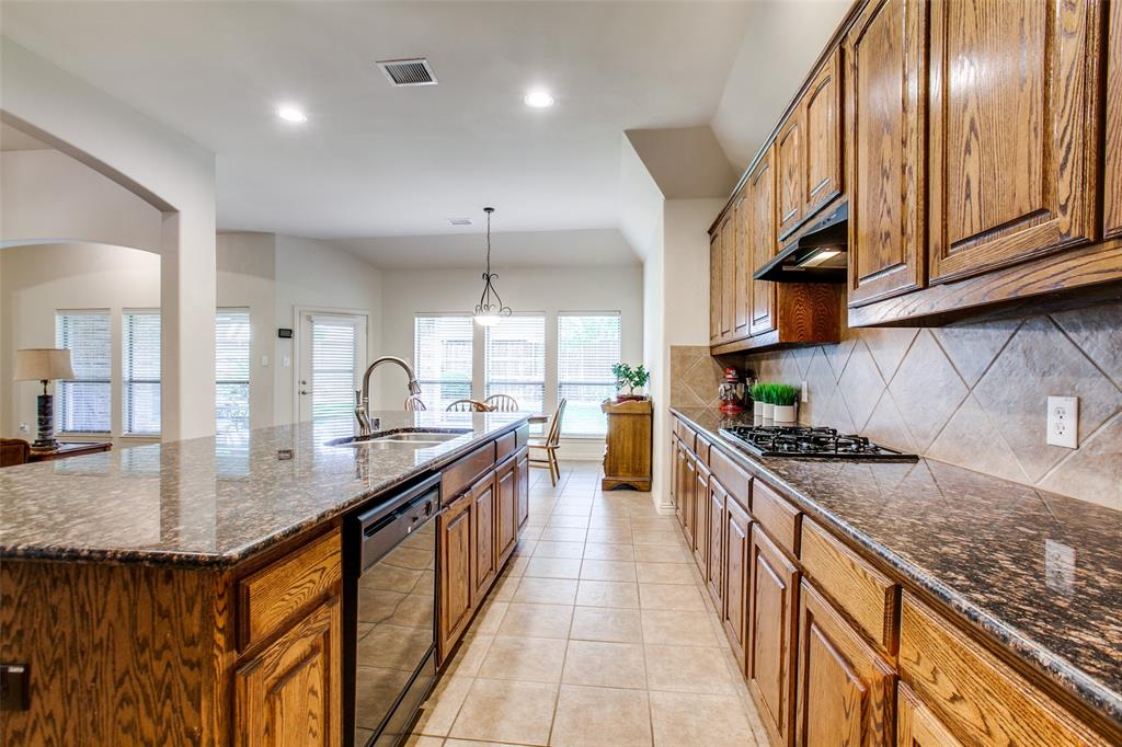 325 Greenfield  Drive, Murphy, Texas 75094 - acquisto real estate best real estate company in frisco texas real estate showings