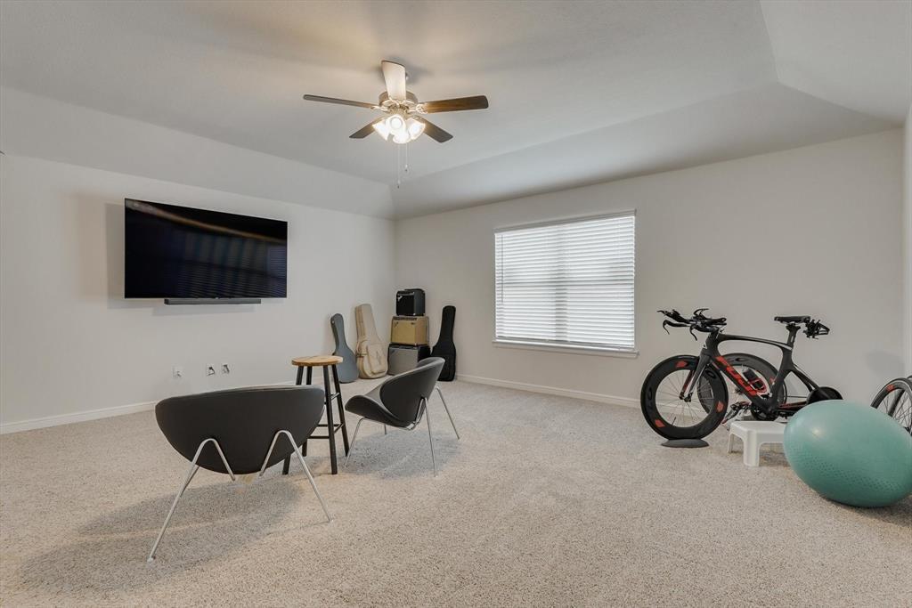 2420 Coyote  Way, Northlake, Texas 76247 - acquisto real estate best realtor dfw jody daley liberty high school realtor