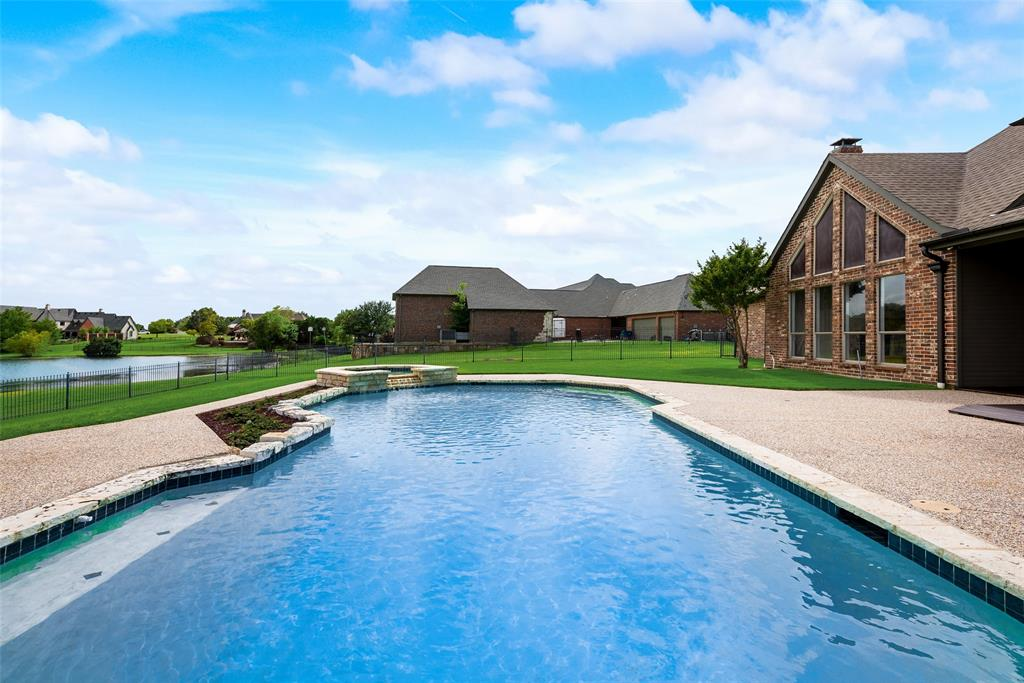 506 Chaps  Drive, Heath, Texas 75032 - acquisto real estate best frisco real estate agent amy gasperini panther creek realtor