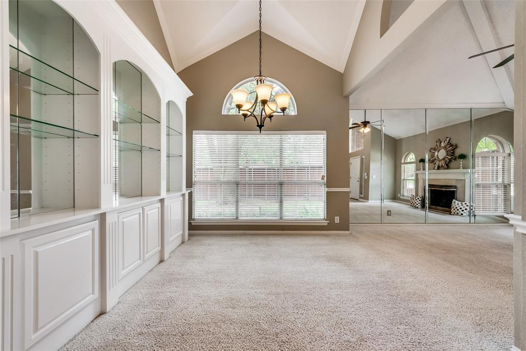 628 Allen  Road, Coppell, Texas 75019 - acquisto real estate best celina realtor logan lawrence best dressed realtor