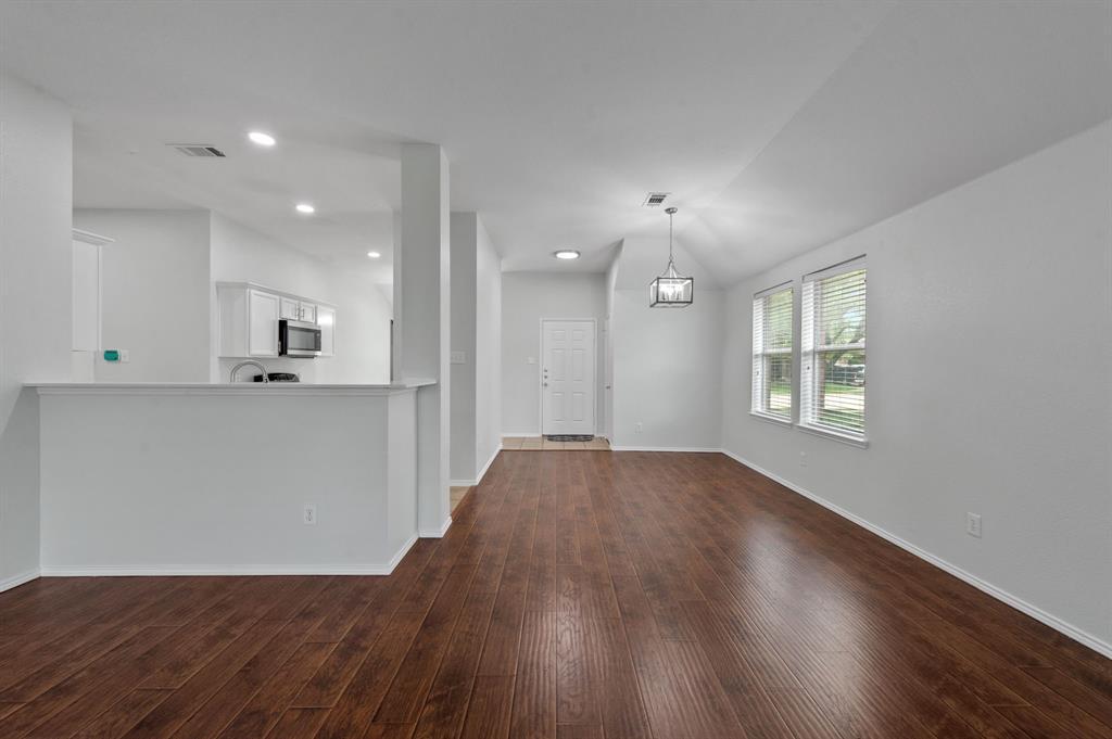 1420 Kittyhawk  Drive, Little Elm, Texas 75068 - acquisto real estate best style realtor kim miller best real estate reviews dfw