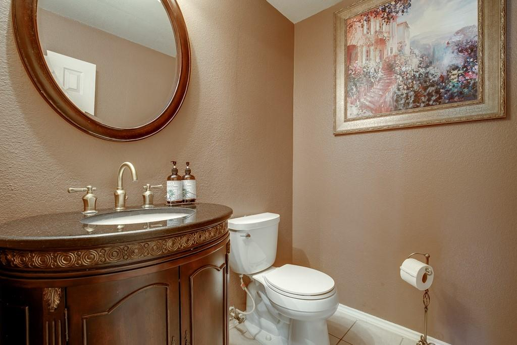 746 Elsberry  Avenue, Dallas, Texas 75217 - acquisto real estate best style realtor kim miller best real estate reviews dfw