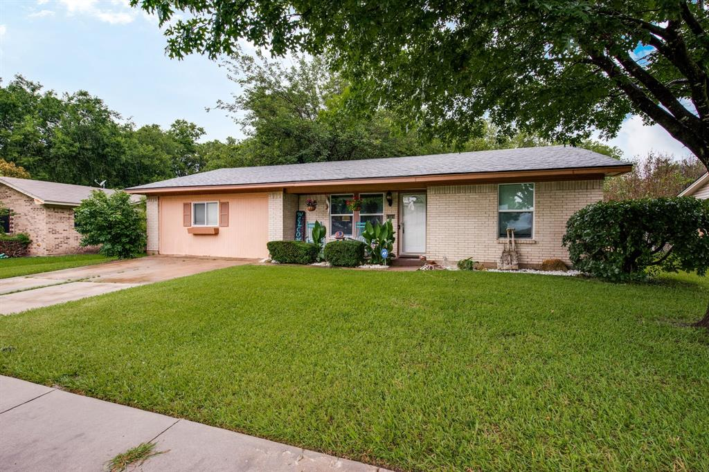 413 Colorado  Street, Sherman, Texas 75090 - Acquisto Real Estate best mckinney realtor hannah ewing stonebridge ranch expert