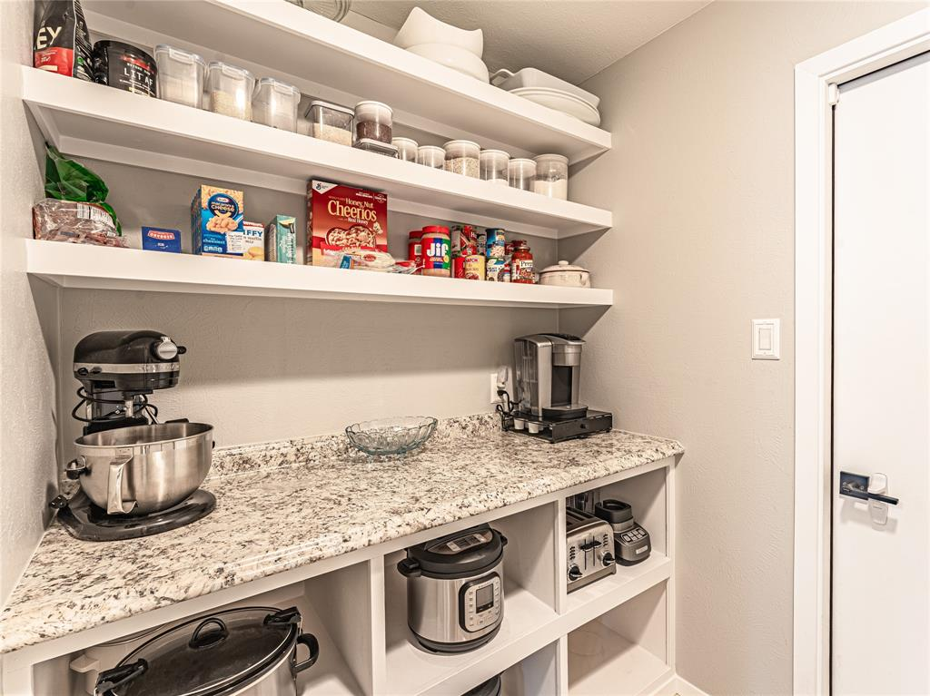 1026 Westminster  Lane, Mansfield, Texas 76063 - acquisto real estate best investor home specialist mike shepherd relocation expert