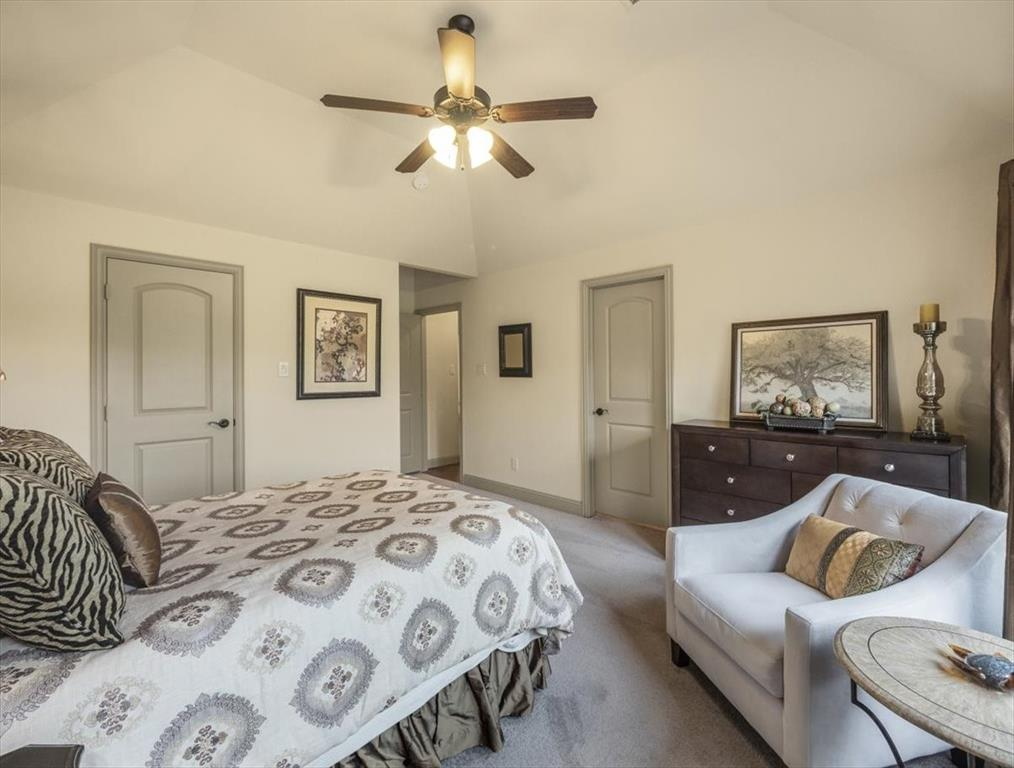 814 Winterwood  Court, Garland, Texas 75044 - acquisto real estaet best boutique real estate firm in texas for high net worth sellers