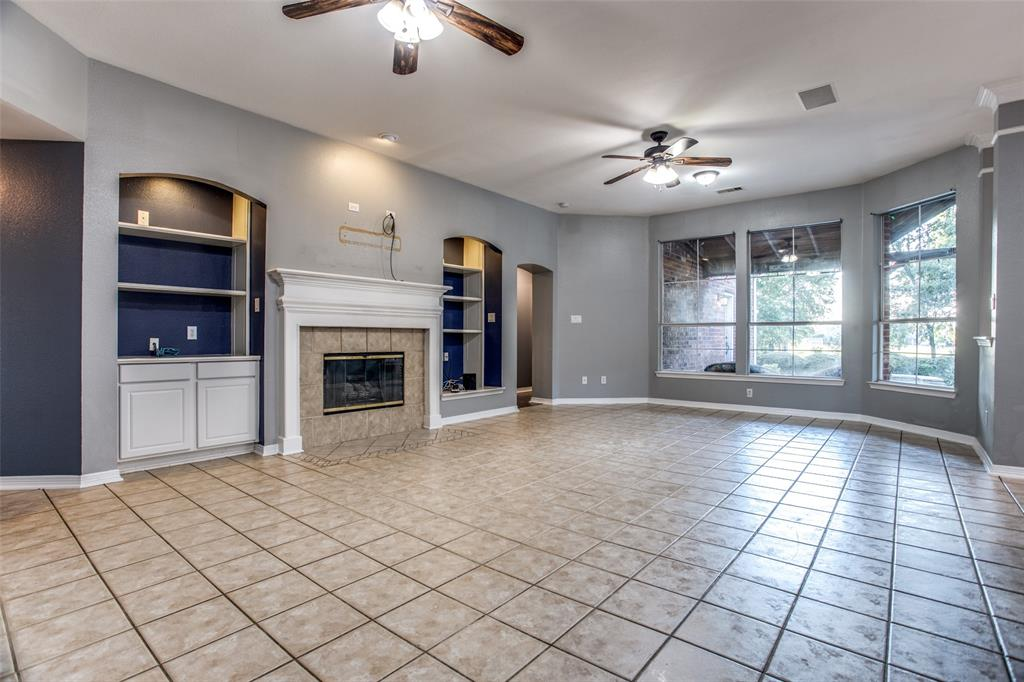8500 Arbor Creek  Lane, McKinney, Texas 75072 - acquisto real estate best real estate company to work for
