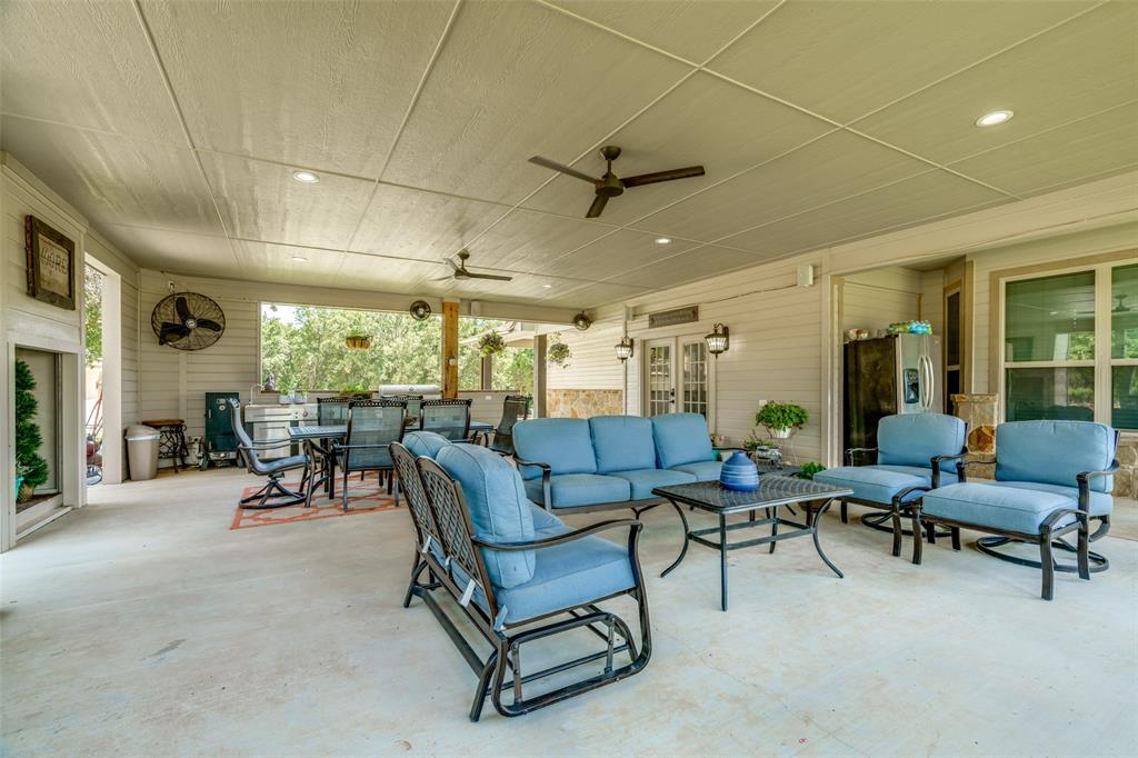 2718 Cabaniss  Lane, Weatherford, Texas 76088 - acquisto real estate best looking realtor in america shana acquisto