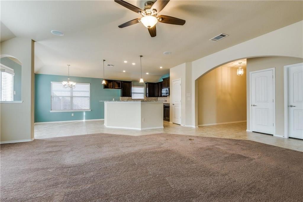 10105 Horseshoe  Lane, McKinney, Texas 75072 - acquisto real estate best celina realtor logan lawrence best dressed realtor