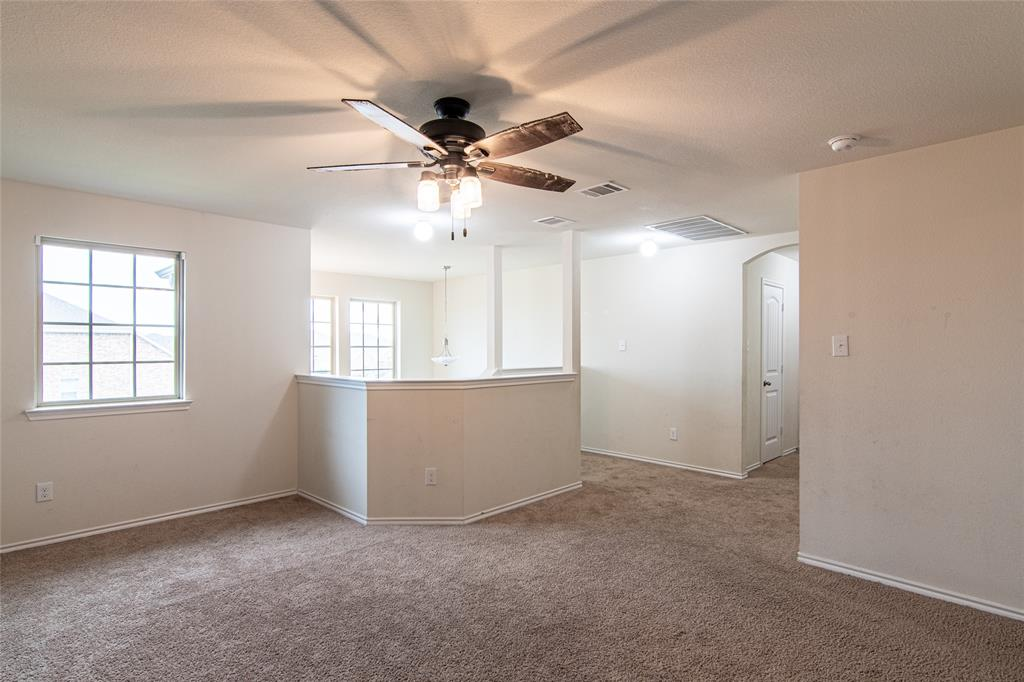 1220 Levi  Lane, Forney, Texas 75126 - acquisto real estate best listing photos hannah ewing mckinney real estate expert