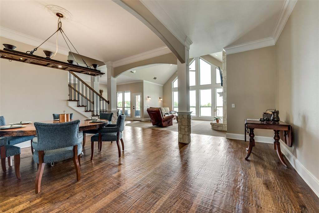 506 Chaps  Drive, Heath, Texas 75032 - acquisto real estate best real estate company in frisco texas real estate showings