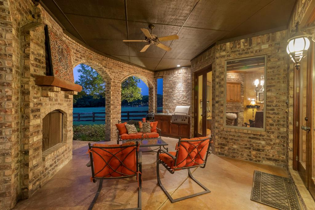2 Groves  Circle, Argyle, Texas 76226 - acquisto real estate best real estate company in frisco texas real estate showings