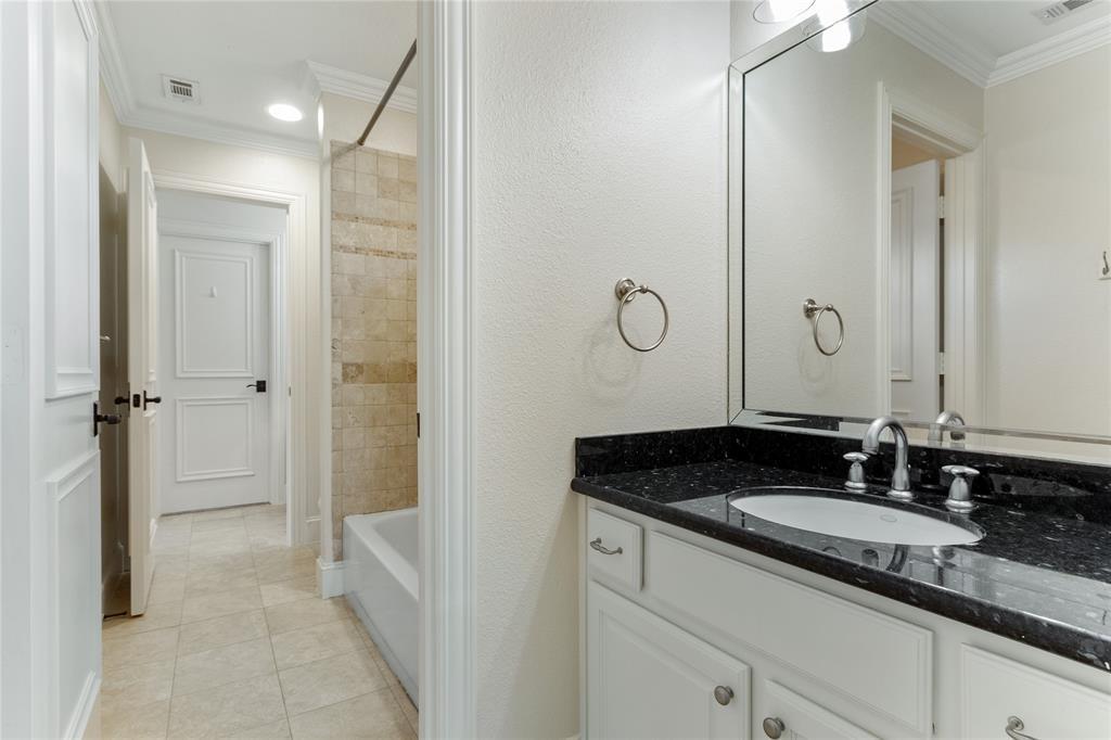 4929 Alcott  Street, Dallas, Texas 75206 - acquisto real estate best frisco real estate agent amy gasperini panther creek realtor