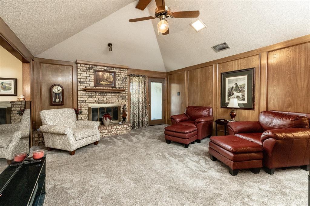 302 Barclay  Avenue, Coppell, Texas 75019 - acquisto real estate best prosper realtor susan cancemi windfarms realtor