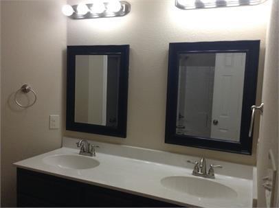 12100 Vista Oak  Boulevard, Burleson, Texas 76028 - acquisto real estate best highland park realtor amy gasperini fast real estate service