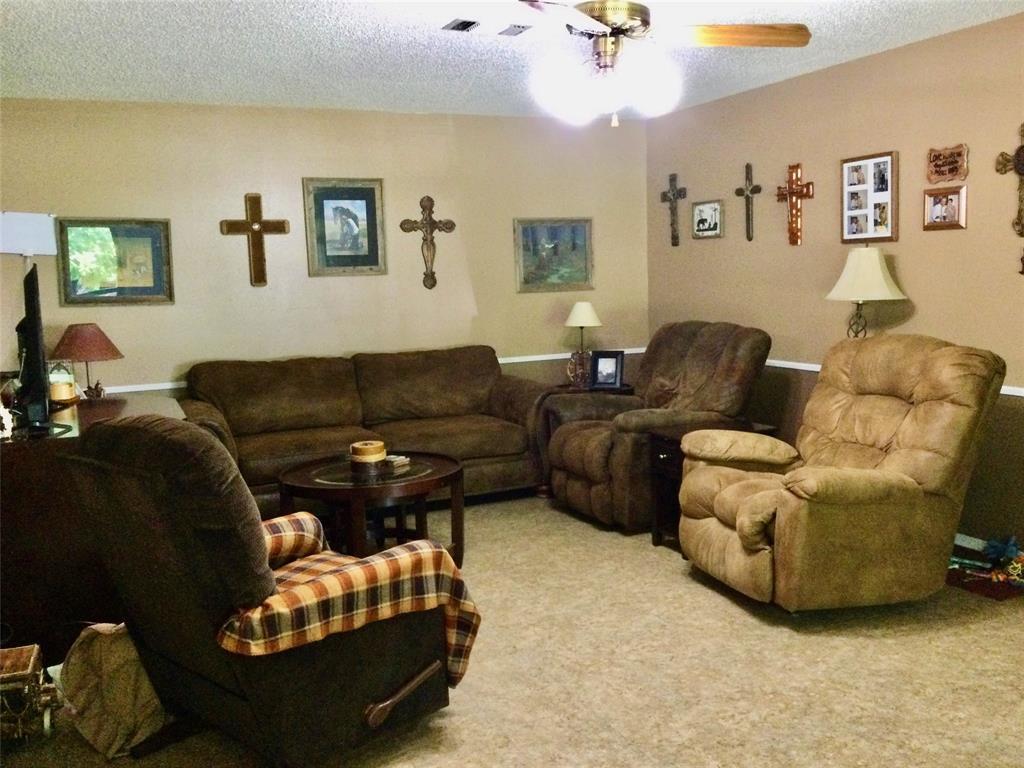 532 Ridgeway  Street, Clyde, Texas 79510 - acquisto real estate best prosper realtor susan cancemi windfarms realtor
