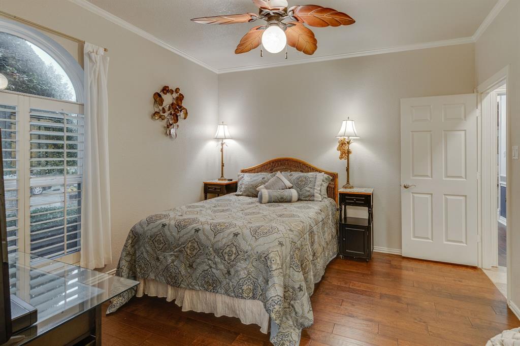 1422 Sweetgum  Circle, Keller, Texas 76248 - acquisto real estate best photo company frisco 3d listings