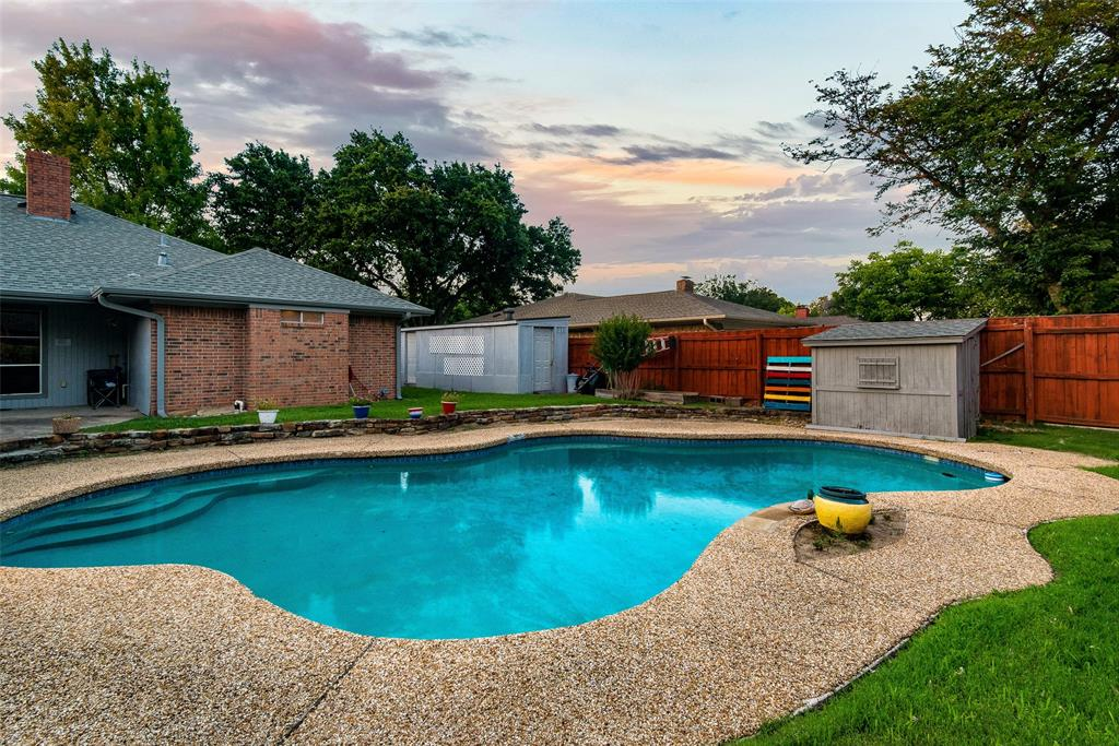 2020 Tampico  Drive, Plano, Texas 75075 - acquisto real estate best listing photos hannah ewing mckinney real estate expert