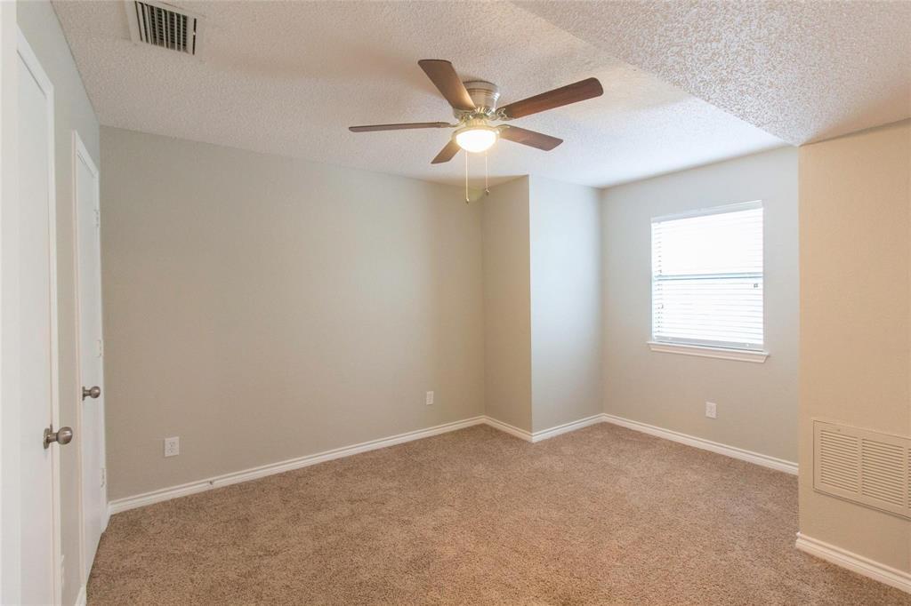 2510 Melissa  Lane, Carrollton, Texas 75006 - acquisto real estate best highland park realtor amy gasperini fast real estate service